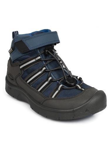 Keen Sneakers Renkli